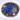 Драгоценности Екатерины Великой, «Камейная болезнь» Екатерины II
