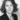 Коллекция Елены Веселой, Елена Веселая: «В моей коллекции нет случайных вещей»