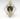 ар-нуво, Ювелирное искусство ар-нуво: особенности и имена